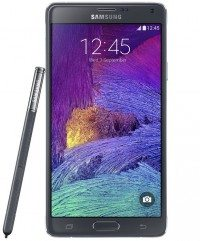 Samsung Note4 N910F Tems pocket sale