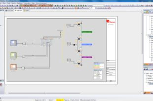 ibwave design Enterprise 8.1
